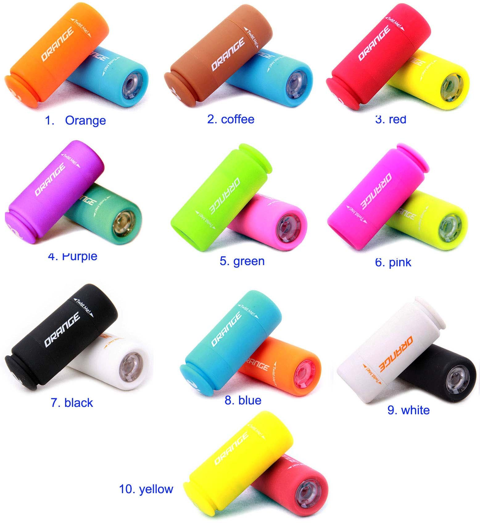 usb mini christmas lights wholesale rechargable mini usb led torch emergency light