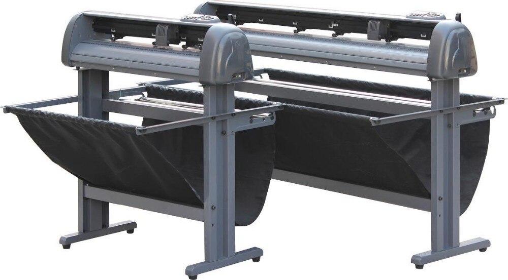 Vinyl Laser Cutter Plotter cutting plotter free shipping