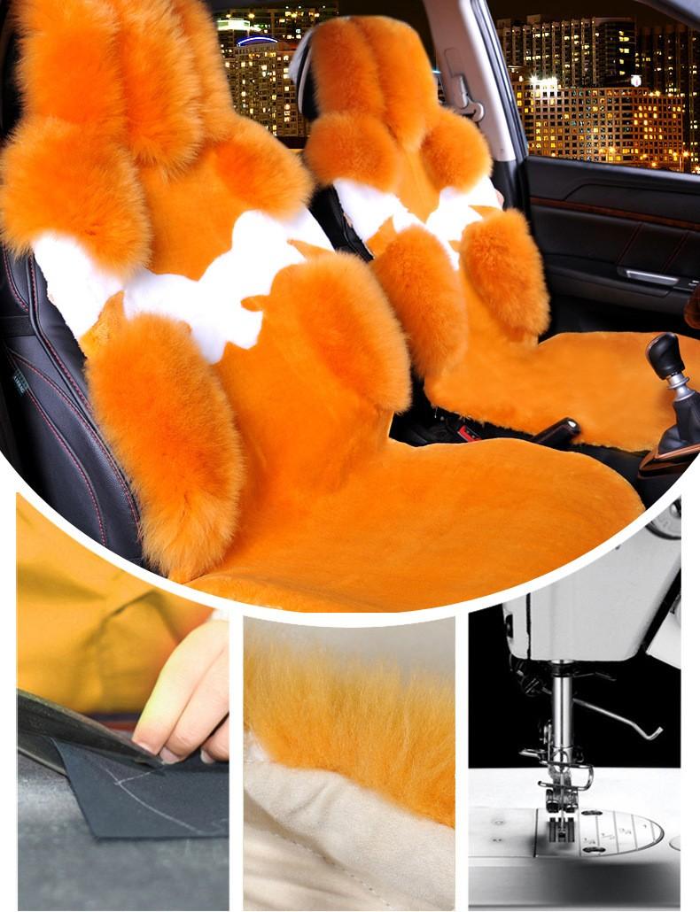 High-Quality-Genuine-Wool-Auto-Cushion-Universal-Genuine-Sheepskin-Car-Seat-Covers-4pcs-Sets-4