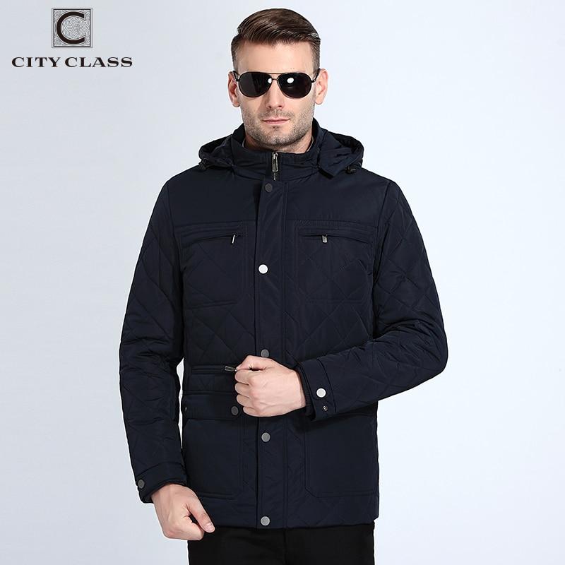 MALIDINU 2019 New Men Down Jacket Winter Down Coat Parka 70 White Duck Down Brand Long