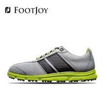 FootJoy(FJ) Men's Golf Shoes SUPERLITES Mesh Breathable Lightweight SALE