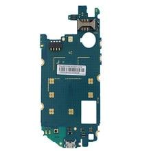Tigenkey Original Motherboard For Samsung S3 Mini i8190 Motherboard Test 100% Working & Free Shipping