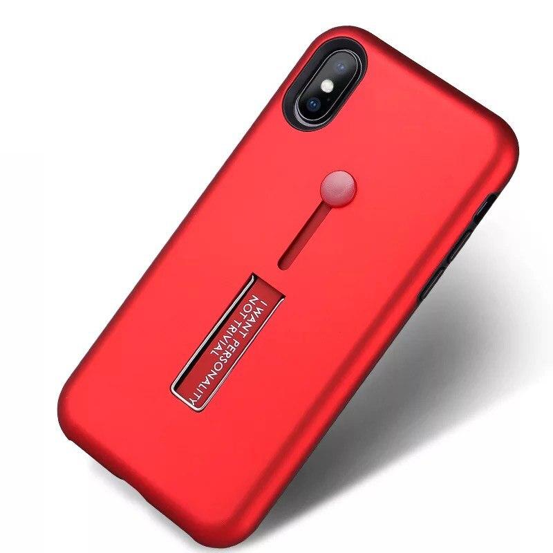 case for <font><b>phone</b></font> capa bapa cases cover holder finger ring Mobile <font><b>Phone</b></font> Housing bracket table stand for iphone X 6 7 8 plus <font><b>7S</b></font> 6S