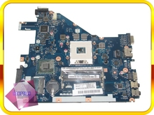 MBRJY02002 laptop motherboard for acer asipre 5733 5742 MB.RJY02.002 PEW71 LA-6582P hm55 gma hd ddr3
