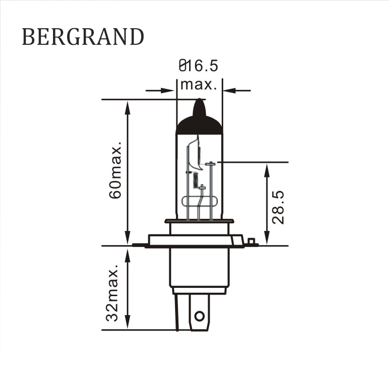 wiring diagram for h4 led bulb with H4 Plug Diagram on 3 5mm Stereo Jack Wiring Diagram further H4 Led Headlight Bulb Wiring Diagram as well Xenon White Light Bulbs further Hid Wiring Diagram Without Beeper moreover H11 Headlight Relay Wiring Diagram.
