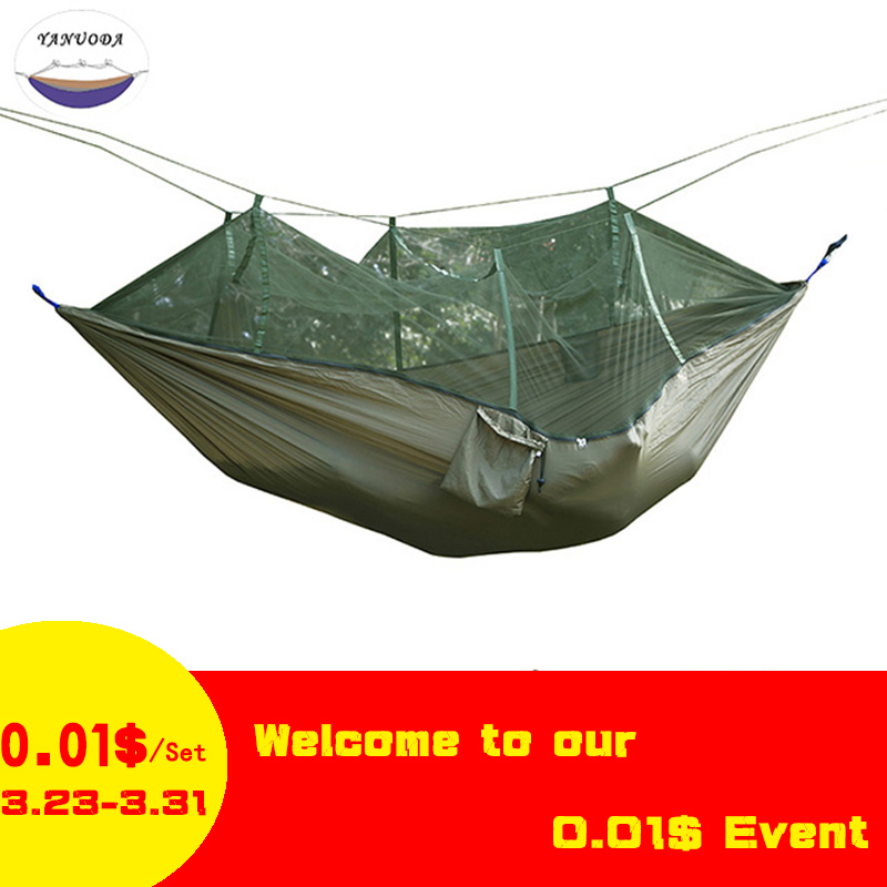 ultralight-parachute-hammock-hunting-mosquito-net-double-person-sleeping-bed-drop-shipping-outdoor-camping-portable-hammock