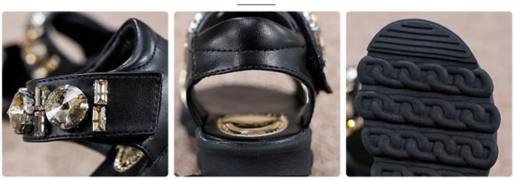 Summer Child Sandals (1)