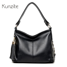 Kunzite New Women's Shoulder Bag Ladies Luxury Handbags Women Bags Designer Female Fashion Crossbody Bags Bolsos Sac a Main 2017