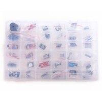 37 em 1 Kit caixa Sensor Para UNO Iniciantes marca em preço baixo estoque de boa qualidade