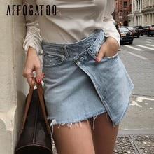 cb7cbf5b72a8e4 Short Skirt Mini Promotion-Achetez des Short Skirt Mini ...