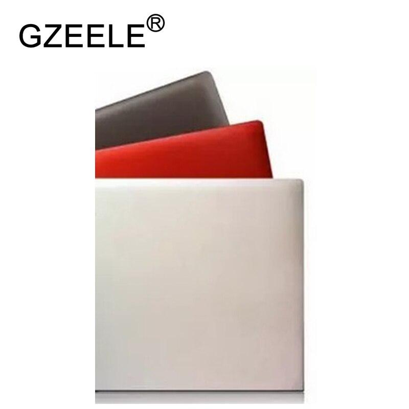 GZEELE For Lenovo S41 S41-30 S41-45 S41-70 U41-70 300S-14ISK 500S-14ISK LCD Back Rear Top Cover 460.03N03.0003 460.03N04.0002