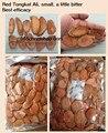 500 gramas de Tongkat ali flocos flocos do vermelho mais eficaz do que o amarelo