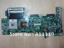 new laptop motherboard for k72JR main board FP:CH1021 60-N0AMB1000-A04