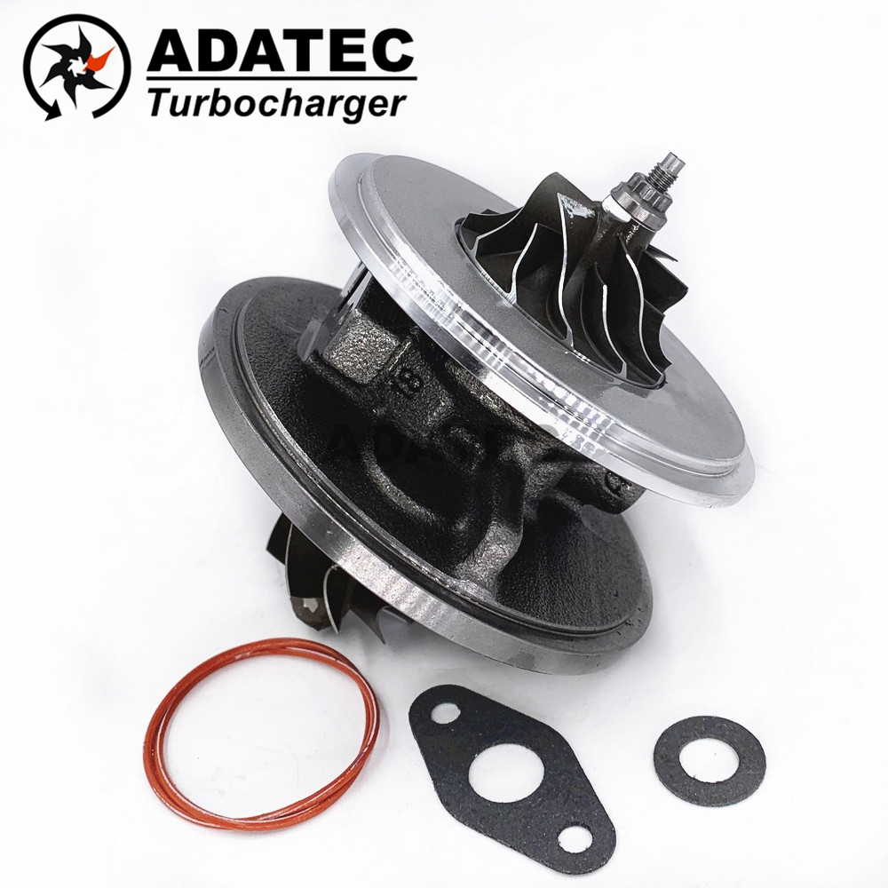 Brand new GT1749V turbo cartridge 720855 716216 CHRA 038253016F 038253019F turbine for Audi A3 2.0TDI 140 HP - 103 KW BKD / AZVBrand new GT1749V turbo cartridge 720855 716216 CHRA 038253016F 038253019F turbine for Audi A3 2.0TDI 140 HP - 103 KW BKD / AZV