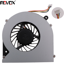 New Laptop Cooling Fan For Toshiba satellite C850 C855 C875 C870 L850 L870 PN:KSB0505HB MF60090V1-C251-S9A KSB06105HB-A original new russian keyboard for toshiba satellite c850 c855d c850d c855 c870 c870d c875 c875d l875d ru laptop keyboard