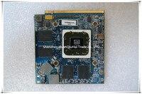 For Apple iMac Mid 2007 Aluminum A1224 A1225 2.0 & 2.4 Ghz ATI Radeon HD 2600 HD2600 DDR3 256MB M76 XT Graphics Video Card
