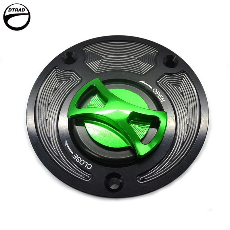FUEL TANK CAPS For Ducati 748 916 996 998 848 1098S 1098R Monster SuperSports All Years 1198 S R 09 11 in Fuel Tank from Automobiles Motorcycles