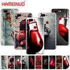 ①  HAMEINUO Muay Thai Fight Бокс чехол для телефона OnePlus One Plus 6 5T 5 3 3t 2 X A3000 A5000 ✔