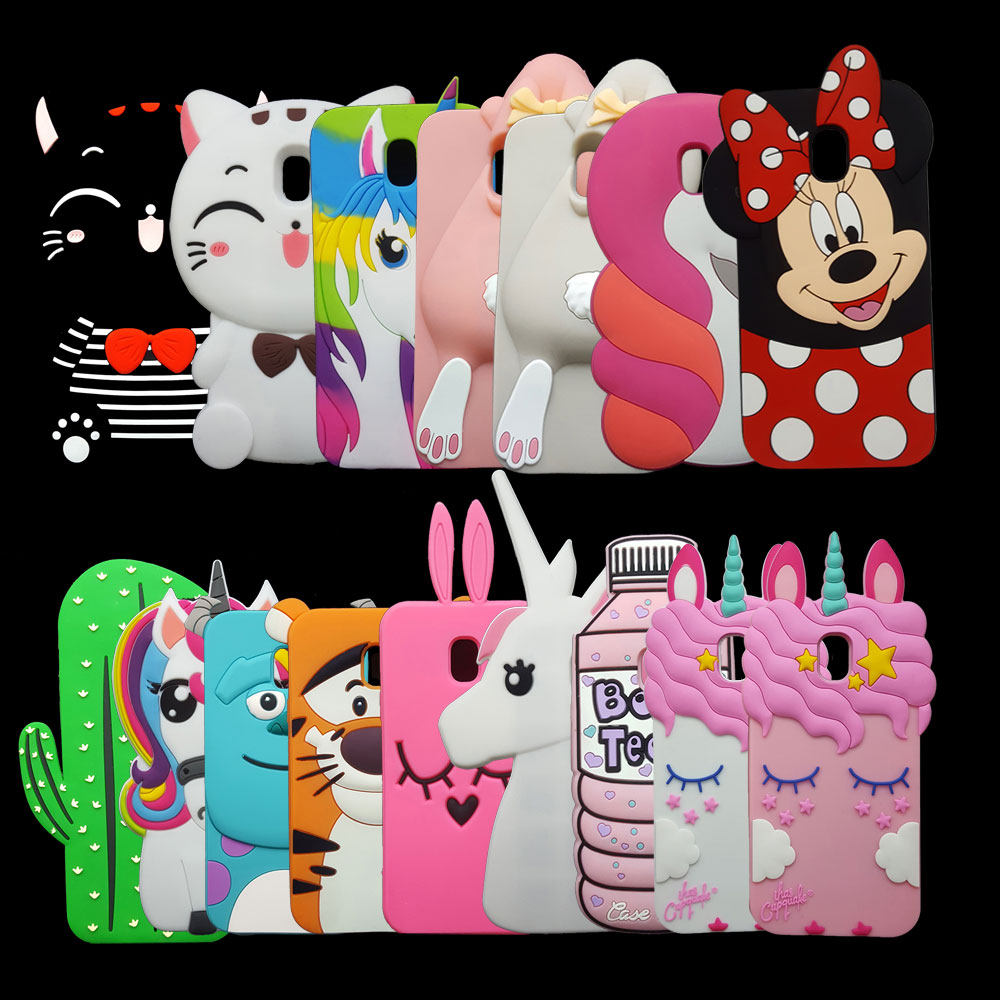 Fashion 3D Lick Me Water Bottle Boys Tears Soft Silicone