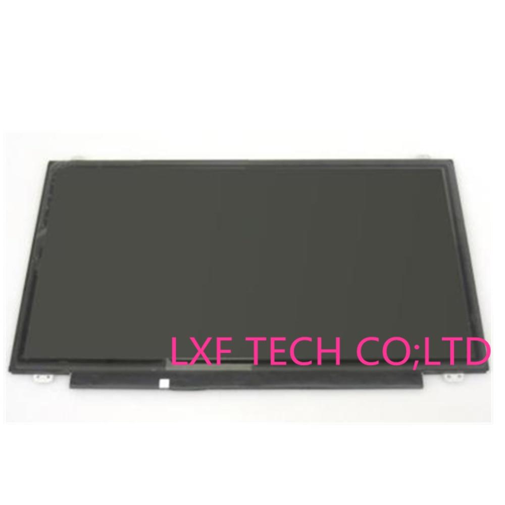 N156BGK-E33 Rev.C1 For Lenovo G510s Touch Screen laptop LED LCD Screen Display
