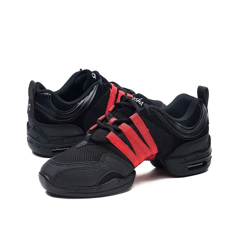 Comprar Barato 100% Originales Sneakers nere per donna Sansha Tienda De Venta Venta Venta En Línea Barato nUMAtaKkC
