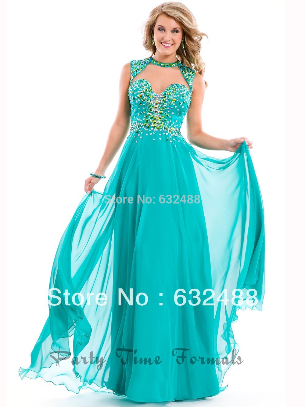 Long Formal Dresses Short Evening Stores That Sell Prom Cheap Camo ...