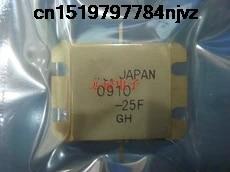 FLM0910-25F FLM0910 1pcs все цены