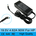 19.5V 4.62A 90W laptop AC power adapter charger for HP envy14/15 Pavilion M4/15 PPP009C 15-j009WM 14-k001XX 14-k00TX 14-k002TX