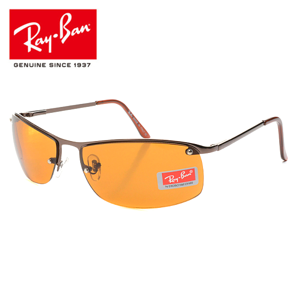 2019 Summer New Styles RayBan RB3179 Outdoor Glassess,RayBan Men/Women Retro Comfortable UV Protection 3179 Hiking Eyewear2019 Summer New Styles RayBan RB3179 Outdoor Glassess,RayBan Men/Women Retro Comfortable UV Protection 3179 Hiking Eyewear