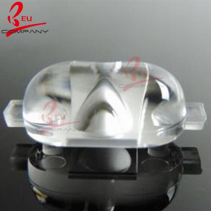 60 * 135 fokos XP sorozat Akril LED utcai lámpák lencsék - Mérőműszerek - Fénykép 2