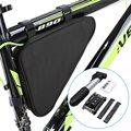 Инструменты для ремонта велосипедов  сумка для велосипеда  мини-насос 16 в 1  мульти инструмент  отвертка  инструмент  гаечный ключ  набор инст...