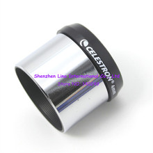 SR 4 мм 1,25 дюйма M28 * 0,6 мм аксессуар для телескопа фокусное расстояние с высоким увеличением окуляра внутренняя резьба SR4mm