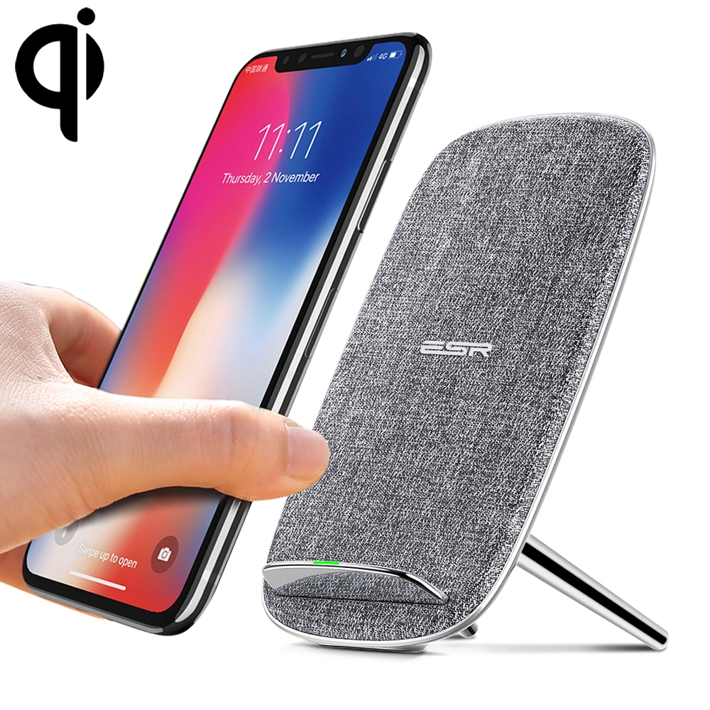 Ultimo Qi Telefoni Senza 6