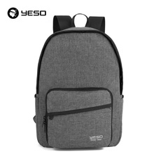 YESO 2018 New Multifunction Folding Backpack Large Capacity