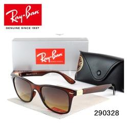 Sunglasses Women Polarized RayBan Sunglasses RB4195 Outdoor Glasses Hiking Eyewear RayBan Men/Women Retro Sunglasses Ray Ban