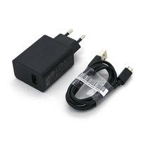 5V 9V 2A AD2022020 AD2022M20 Power Adapter For ASUS NEXUS 7 For GOOGLE NEXUS 7 NEXUS