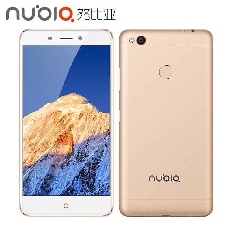"""bilder für Original zte nubia n1 4g lte handy mtk6755 octa-core 5,5 """"1080 P 3 GB RAM 64 GB ROM 13.0MP 5000 mAh Fingerabdruck Handy"""
