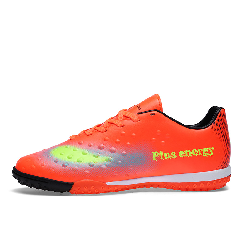 Compare Prices on Flat Soccer Shoes- Online Shopping/Buy Low Price ...