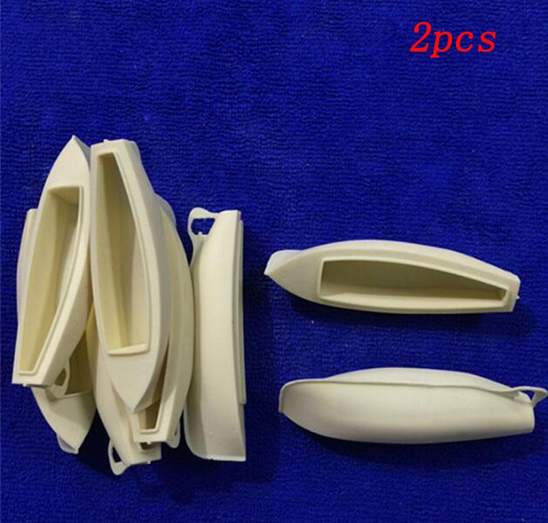 2PCS/Lot Micro Lifeboats <font><b>Hull</b></font> Length 90MM Rescue <font><b>Boats</b></font> Survival Craft Resin Assembling <font><b>Model</b></font> for RC Emulation Vessels DIY Parts image