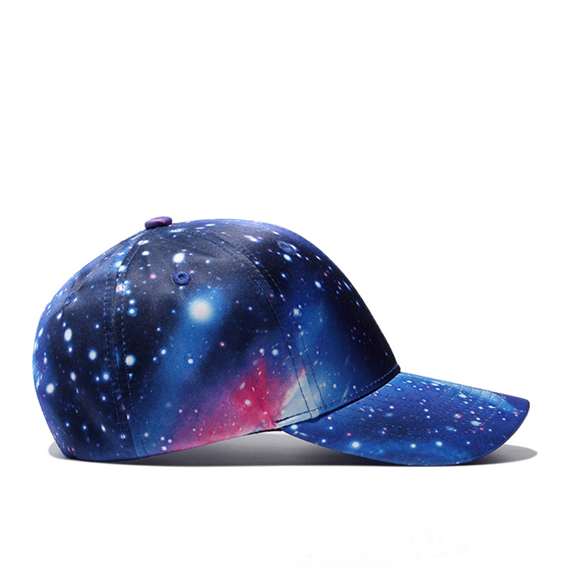 d7df955298a Cool Swag Space Star Graffiti Printed Starry Sky Baseball Caps Adjustable  Casual Boys Girls Snapback Hat Brand Hip Hop Bone-in Baseball Caps from  Apparel ...