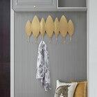 Nordic hook creative...