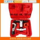 Flaring Tools CM-808-AML-R410A