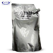 1KG black toner powder for Xerox DC 1080 2000 2003 1050 2050 compatible Copier spare parts DC1080 DC2000 DC2003 DC1050 DC2050