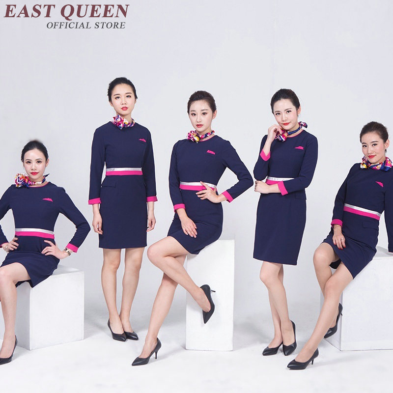 Summer Beautiful Ladies Hospital Nurse Uniform Design Fashinable Design Beauty Salon Uniforms NN0307 CE