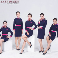 Summer Beautiful Ladies Hospital Nurse Uniform Design Fashinable Design Beauty Salon Uniforms NN0307 CE