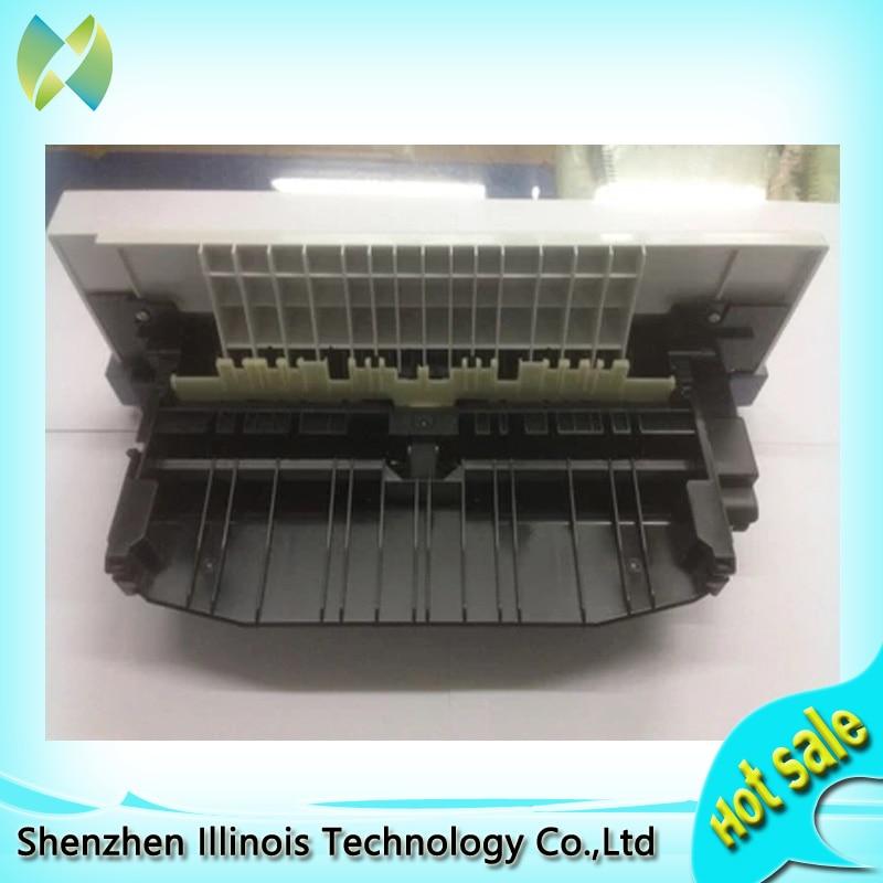 for EPSON WP-4011/4511/4521 / M4011 / M4521 Duplex / Duplex Feeder printer parts весы кухонные sinbo sks 4521 красный sks 4521 красный