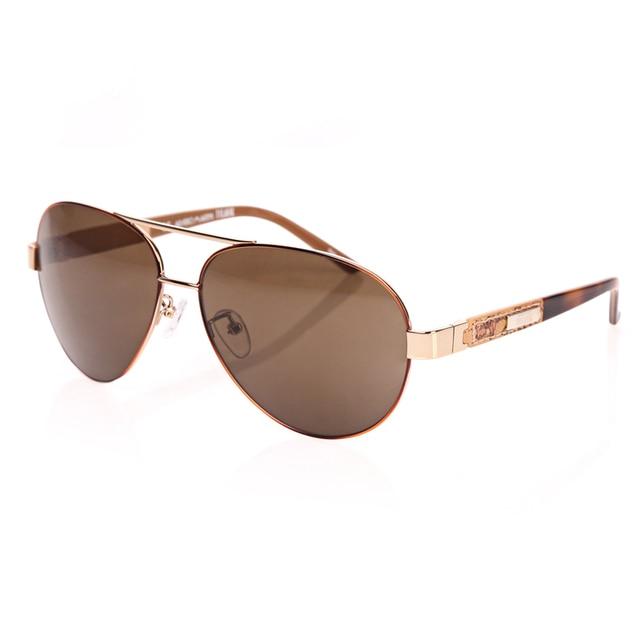 9b4f51c184d9 Eyewear 2016 Sunglasses Women Luxury Designer Sun Glasses Genuine Leather  Unique Style Goggles Ladies Oversize Eyeglasses