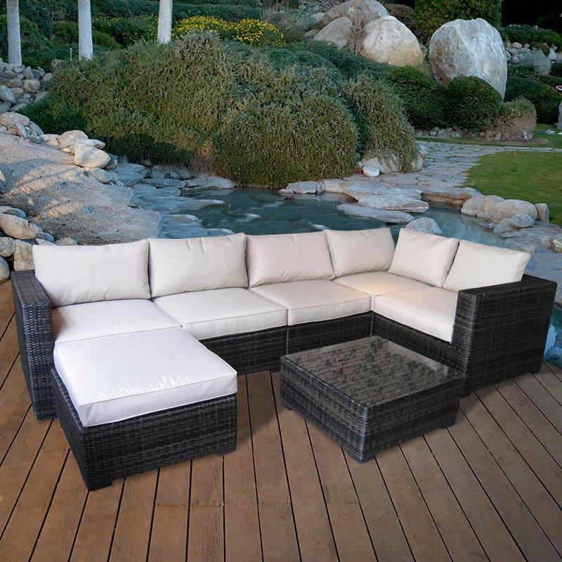 line Get Cheap Nice Sofa Set Aliexpress
