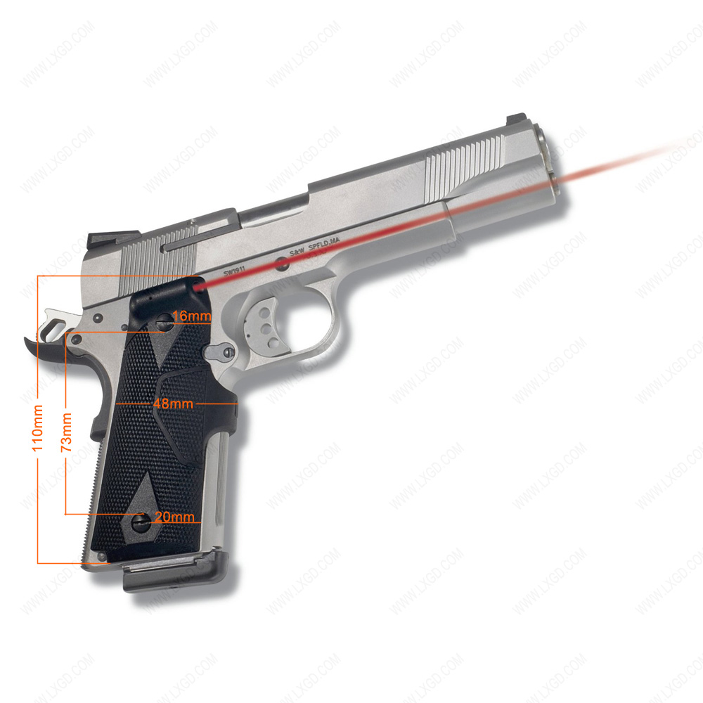 how to buy cheap colt m1911