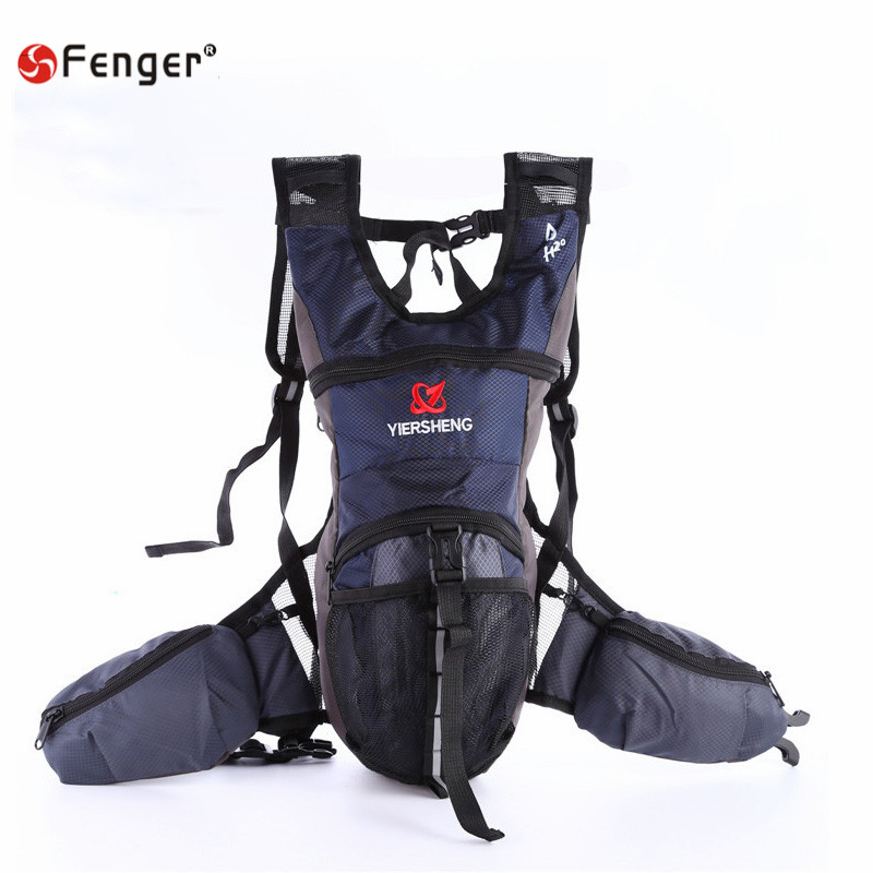 Online Buy Wholesale backpack cover for air travel from China ...